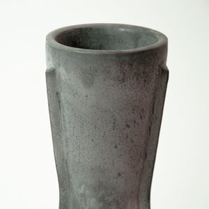 LGS Studio Tower Vase (Stingray)