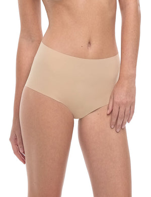 Commando Classic High Rise Panty