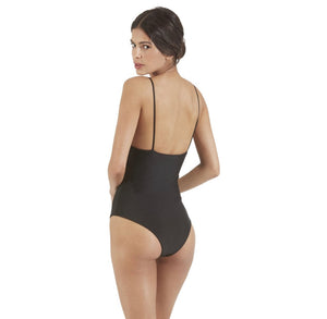Mikoh Portugal 2 - Black