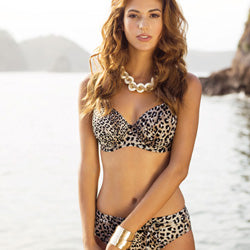 Get the last of the Summer Sun with Fantasie Swimwear