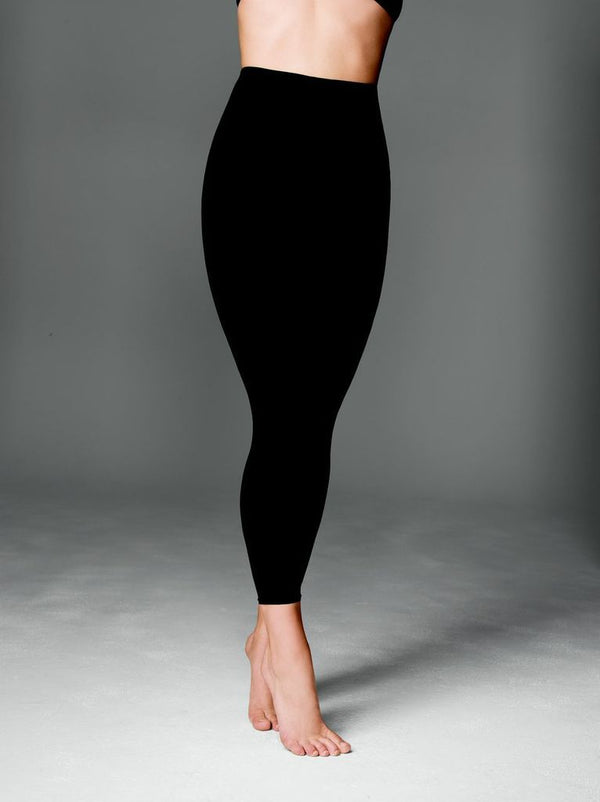 Maidenform Flexees Fat Free Dressing Leggings