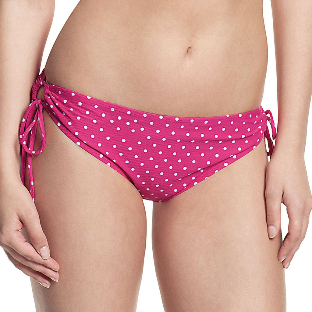 Cleo By Panache Betty, Pink Betty Drawstring, Pink