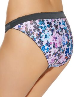 Freya Deco Debut Panties, Clover