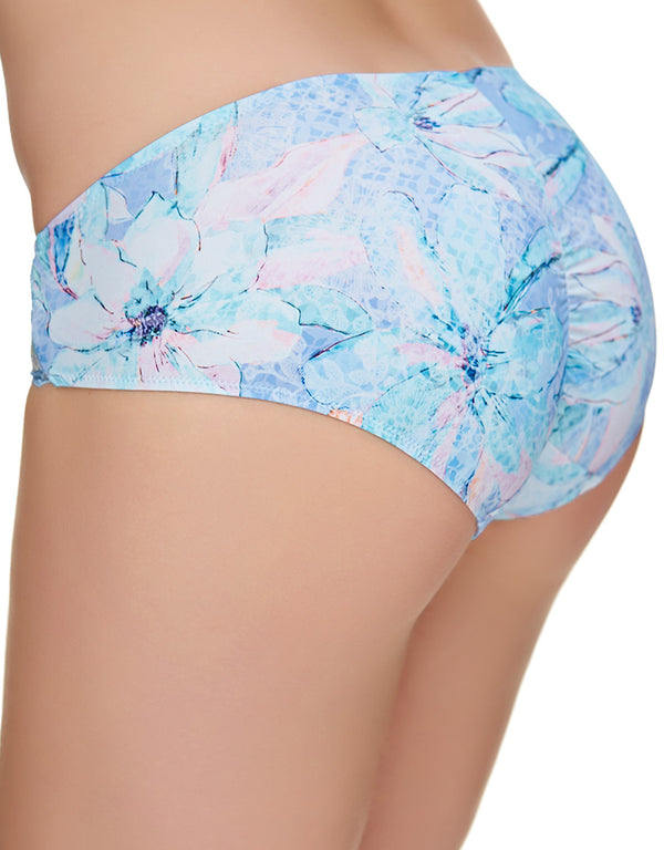 Fantasie Eloise Panties, Ice Blue