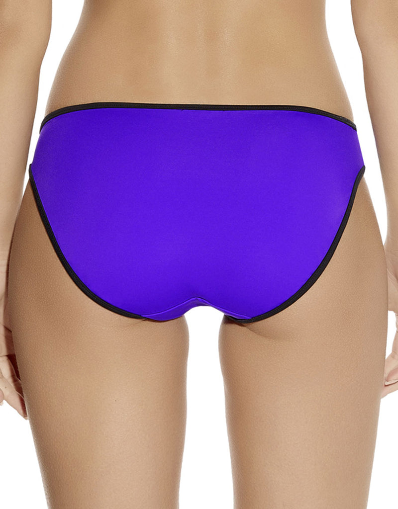 Freya Bondi Classic Swim Brief, Vibe
