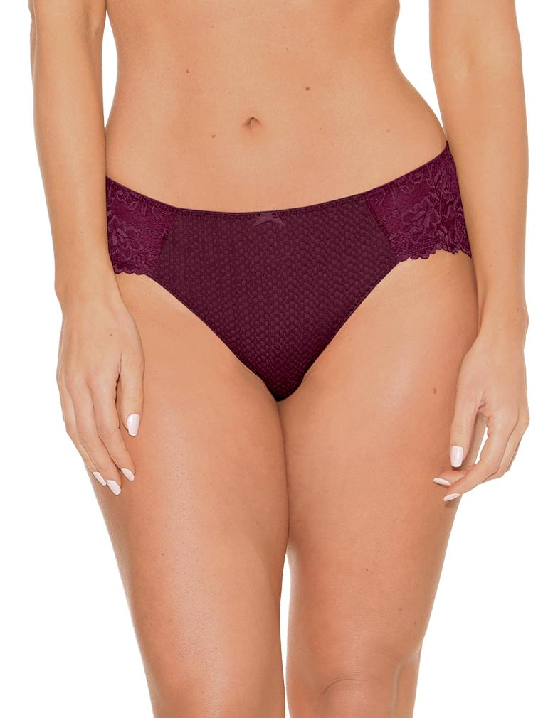 Fit Fully Yours Serena Bikini Panty