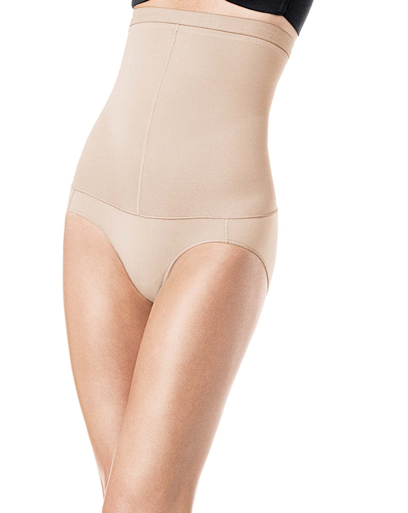 Spanx Higher Power, Nude