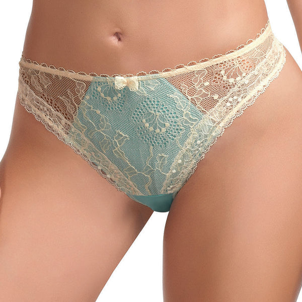 Fantasie Susanna Thong, Sea Breeze