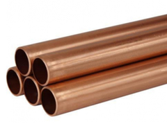 Copper Pipe | Plumbing Supplies