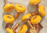 Buy Fix A Tap Soft Turn Tap Washers 10 Pieces at plumbersbest.com.au
