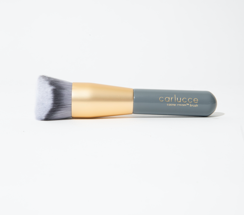 The Cache Cream Brush