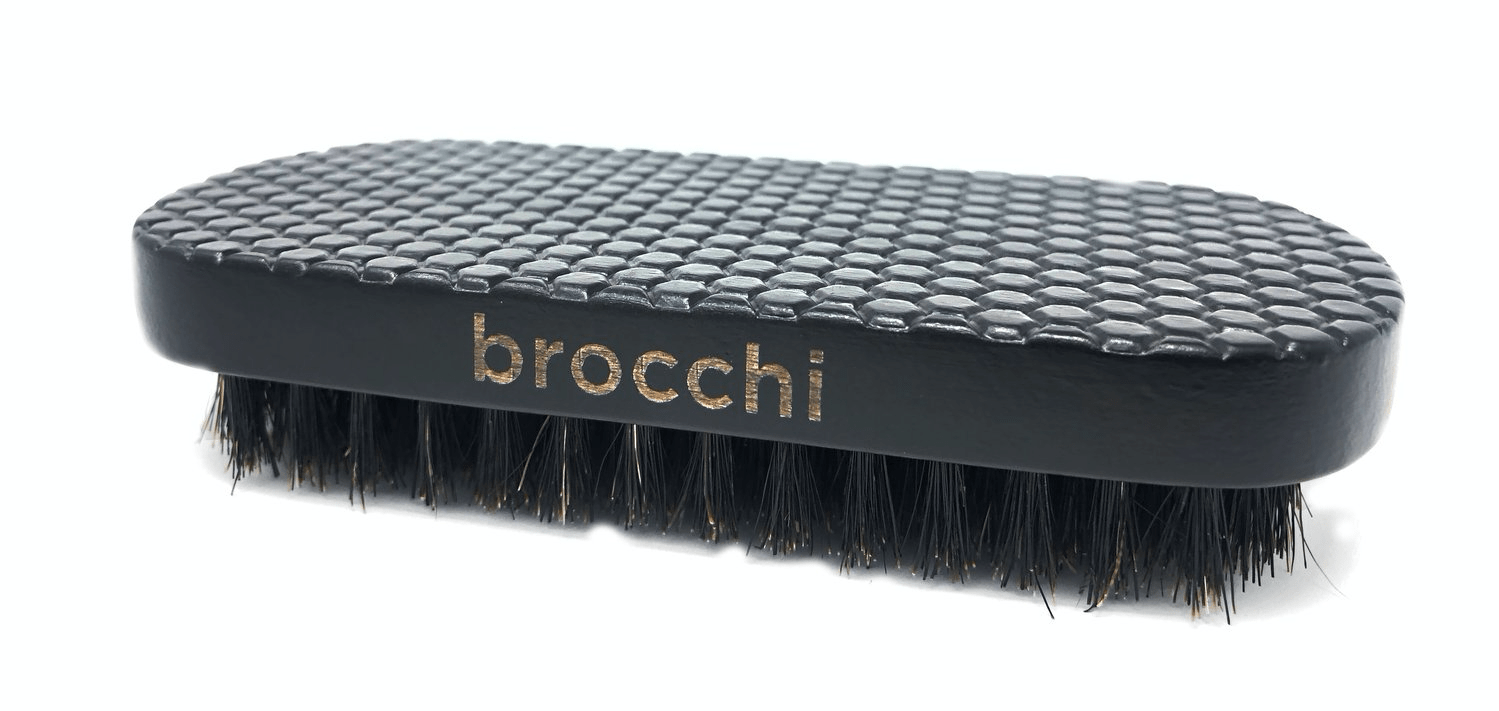 Brocchi Grooming Beard Brush