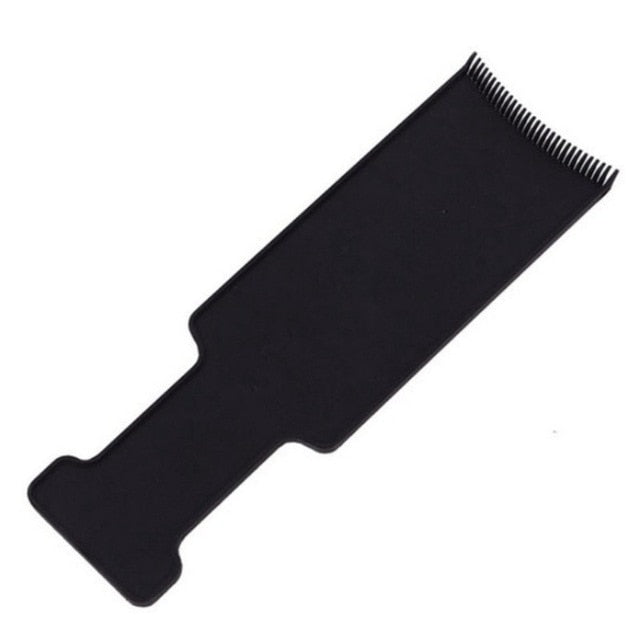 1PC Black Professional Styling Tools Accessories