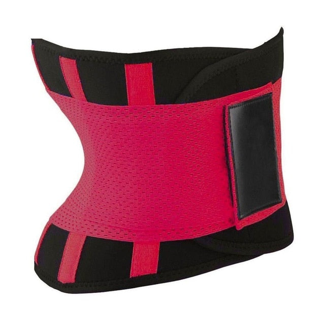Shaper Slimming Wraps/Tummy Slim Belt