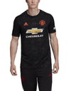 Manchester United Custom Men's Jersey Alternate Third 19-20