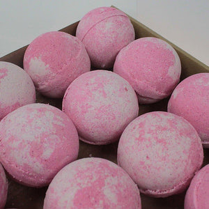 Party Girl Bath Bomb