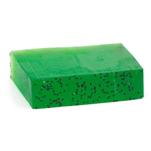 Tea Tree and Fresh Mint Soap Bar
