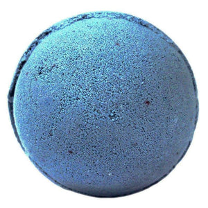 Texas Dewberry - Bath Bomb