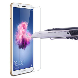 Huawei P Smart Tempered Glass Screen Protector