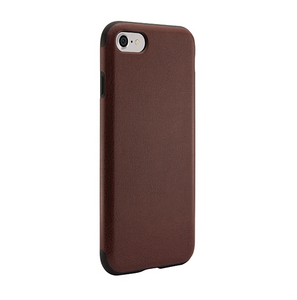 3SIXT Austin Brown Case for iPhone 7+ & 8+