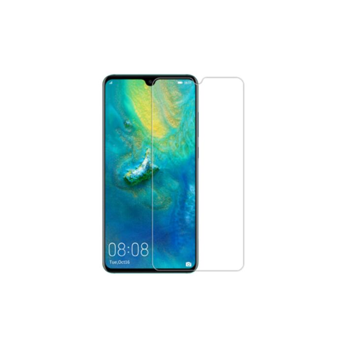 Huawei Mate 20 Screen Protector - Standard