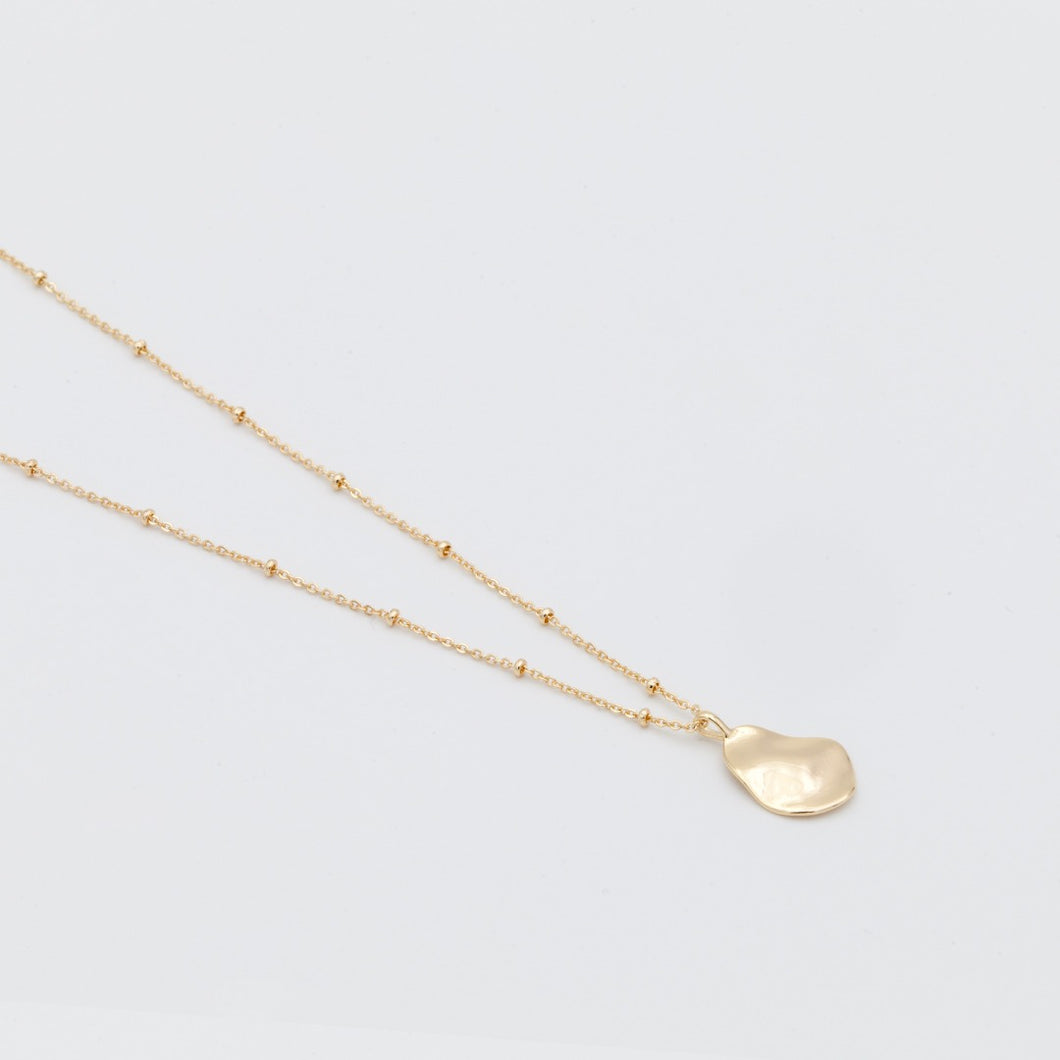 Collier Norma