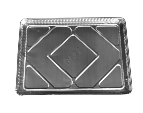 30 inch Grease Tray Liner BULK CASE PACK #24268