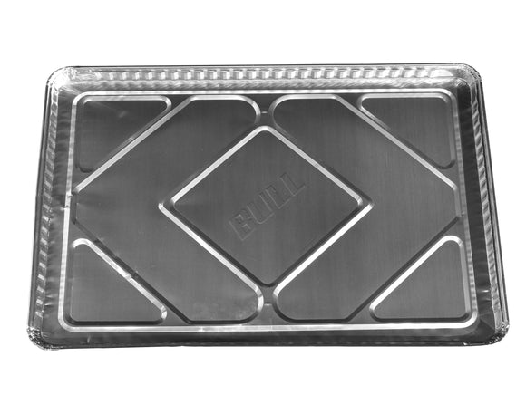 38 inch Grease Tray Liner BULK CASE PACK #24269
