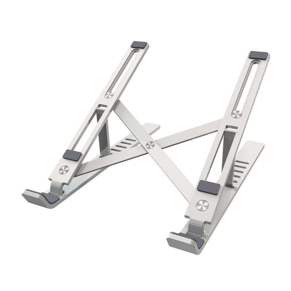 Computer&Office Adjustable Laptop Stand Feezoo Aluminium Stand
