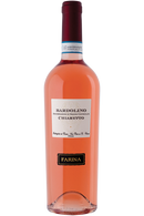 BARDOLINO CHIARETTO ROSE WINE