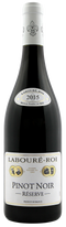LABOURE ROI BOURGONE PINOT NOIR