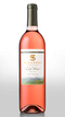 ST. SUPERY ROSE  NAPA*