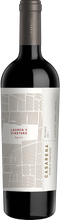 CASARENA SINGLE VINEYARD Agrelo Lauren's Vineyard Malbec