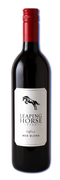 LEAPING HORSE RED BLEND