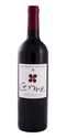 CARME JOVEN 2014 RED WINE