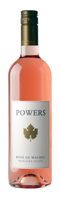 POWER ROSE OF MALBEC