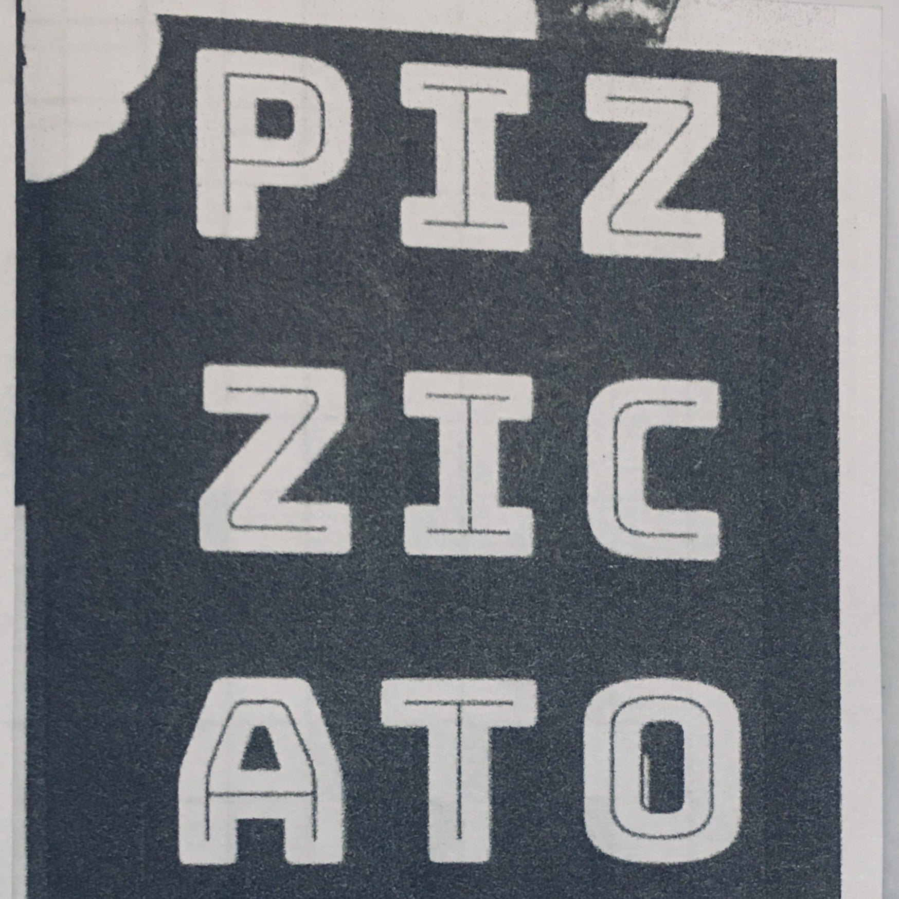 Pizzicato Five and the Shibuya, Tokyo Scene (Digital Fanzine)