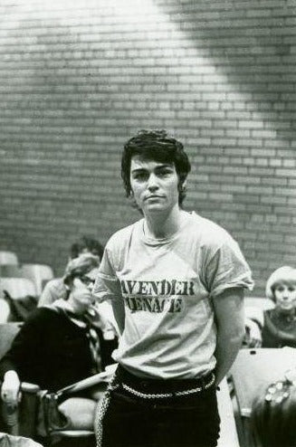 "Rita Mae Brown, ""Rita Will: Memoir of a Literary Rabble-Rouser"" Book (1997). Author image. Memoir, biography, autobiography: Cat Who Series, Rubyfruit Jungle, and more."