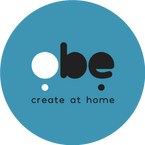 Obe Create at home