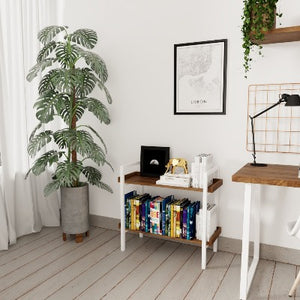 Biblioteca Luter small - Biblioteca - Obe Create at home
