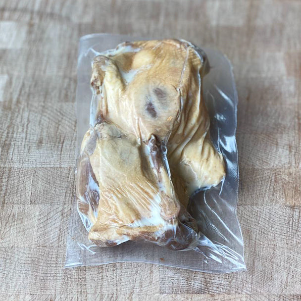 Provenance Delivery | London Butcher Delivery |  Duck Confit
