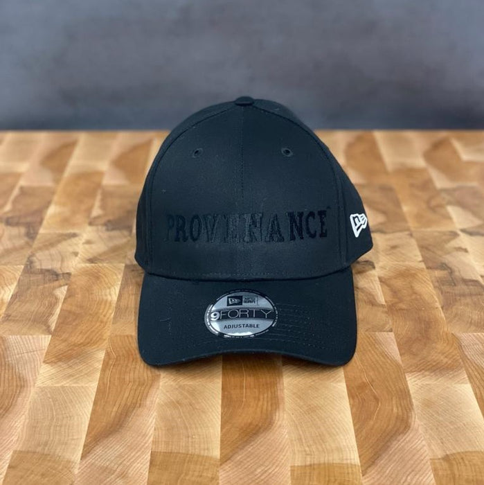 New Era Provenance Butcher Cap