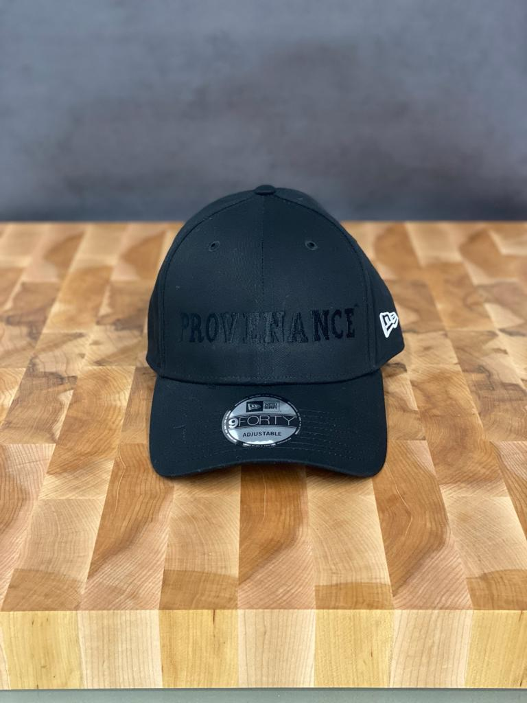 Provenance Village Butcher Cap