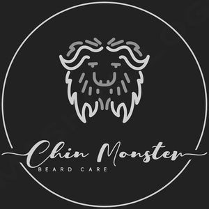 CHIN MONSTER