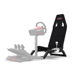 Next Level Racing Challenger Seat Add-On