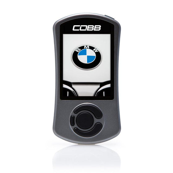 Cobb Accessport V3 | 2008-2010 BMW 135i / 335i / 535i / 2013 BMW 335iS | AP3-BMW-001