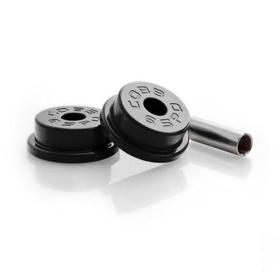 Cobb Shifter Bushings - 6 Speed | 2004+ Subaru Impreza WRX & STI | 213320