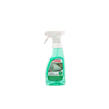 Sonax Clear Glass Cleaner | 500mL