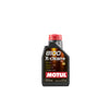 Motul 5W30 8100 Eco-Clean+ Motor Oil | 1L