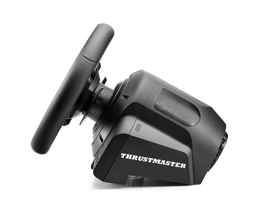 Thrustmaster Wheel & Pedal Set | T-GT